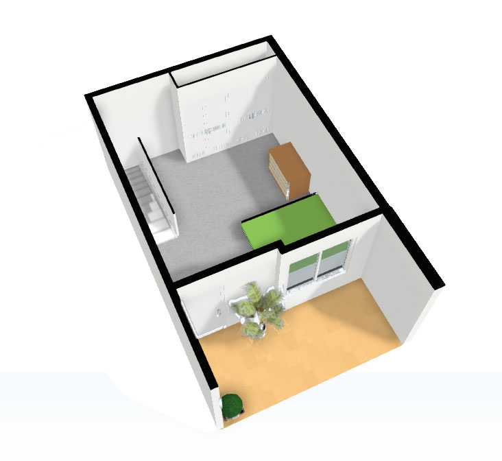 new-patio-bedroom-3d-angle
