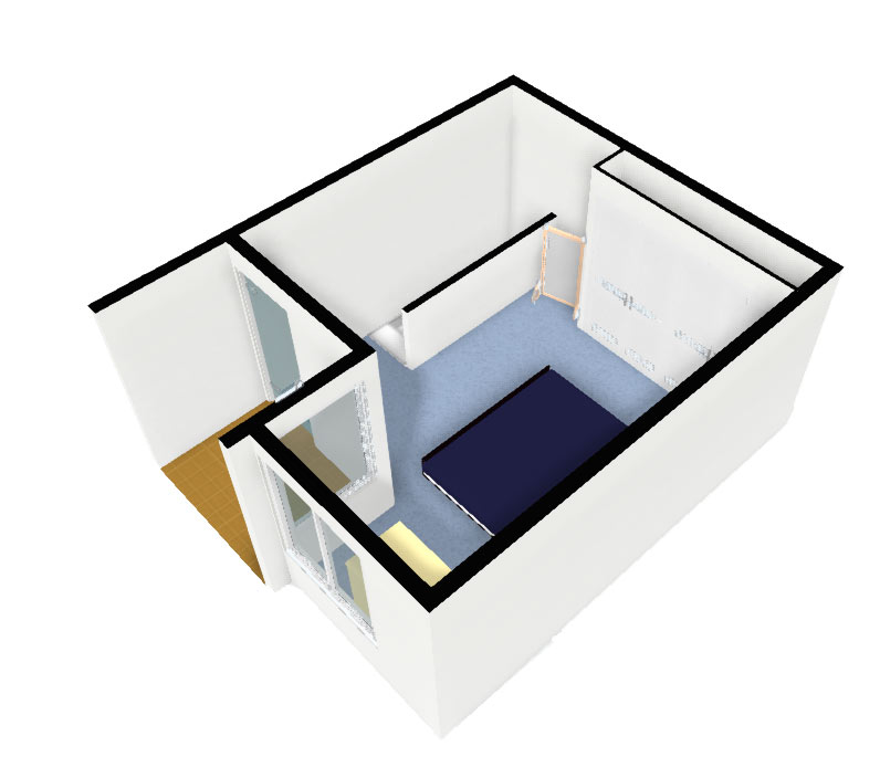 studio-bedroom-3d-angle